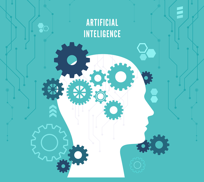 Best AI, Machine Learning, Chatbot Services in Delhi/NCR India