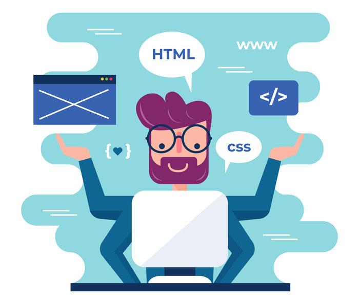 Best WordPress Development Company in Delhi/NCR India